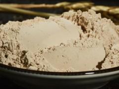 白芷粉天然美白面膜——功效和作用?怎么吃?价格多少钱?